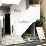 home_01